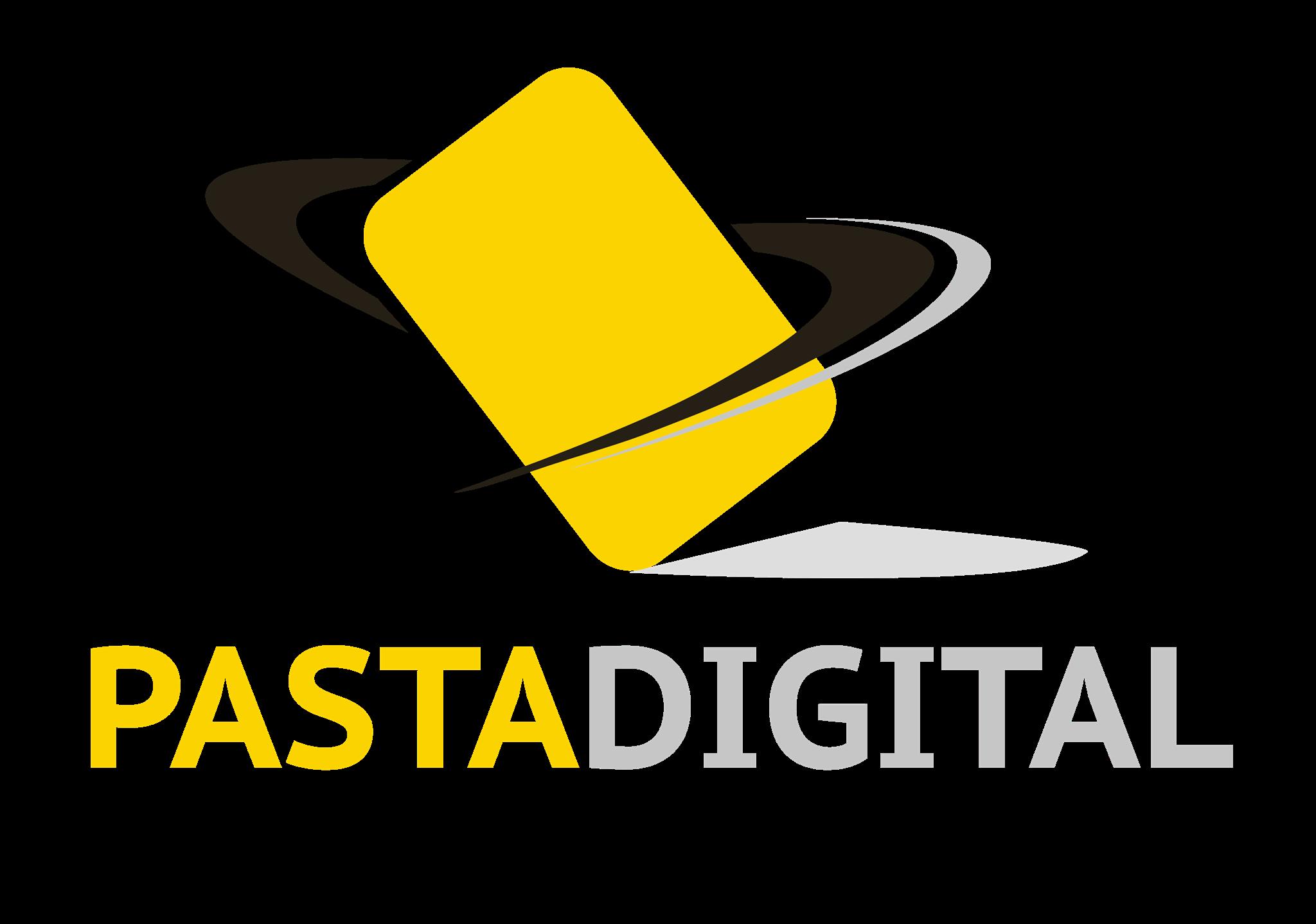Pasta Digital - Sistemas Tecnológicos, Lda