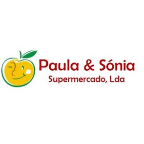 Paula & Sónia Supermercado