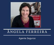 Ângela Ferreira Seguros