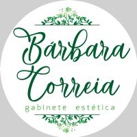 Bárbara Correia - Gabinete de estética