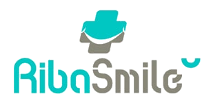 Ribasmile-Clínica Médica e Dentária, Lda
