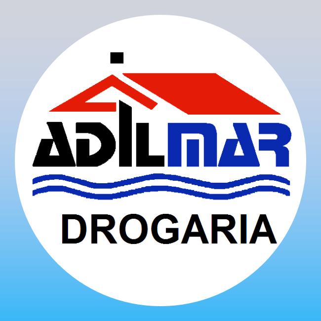 Adilmar - Drogaria