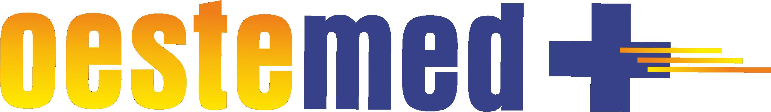 Oestemed - Comércio de Material Médico e Hospitalar, Lda