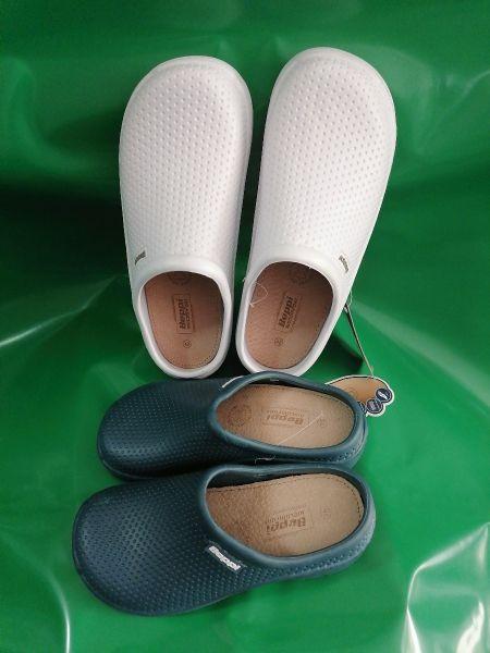 Crocs Beppi