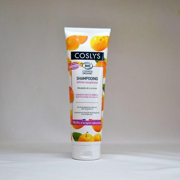 Coslys - Shampooing