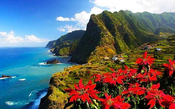 Madeira - Especial Feriado 24 Junho