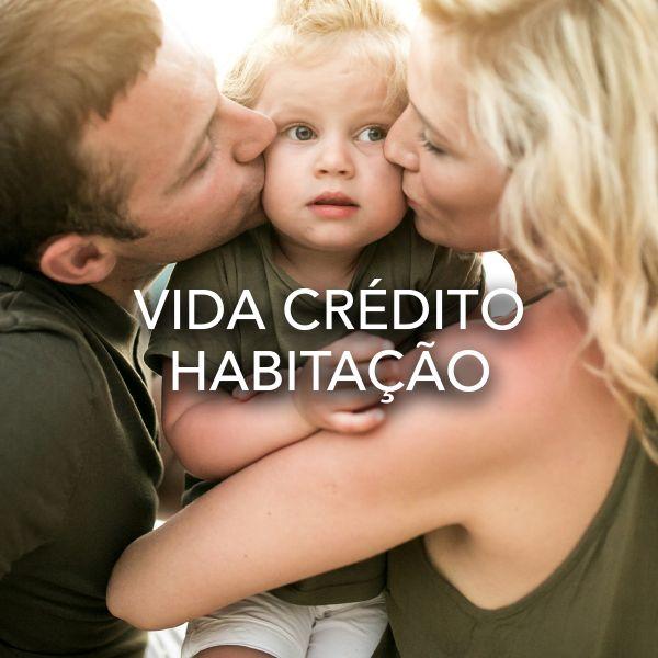 Seguro Vida Crédito Habitação   Simulação Gratuita
